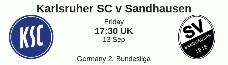 Soi-keo-bong-da-Karlsruher-SC-vs-SV-Sandhausen-5