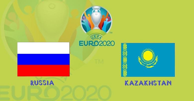 Soi-keo-bong-da-Nga-vs-Kazakhstan-5