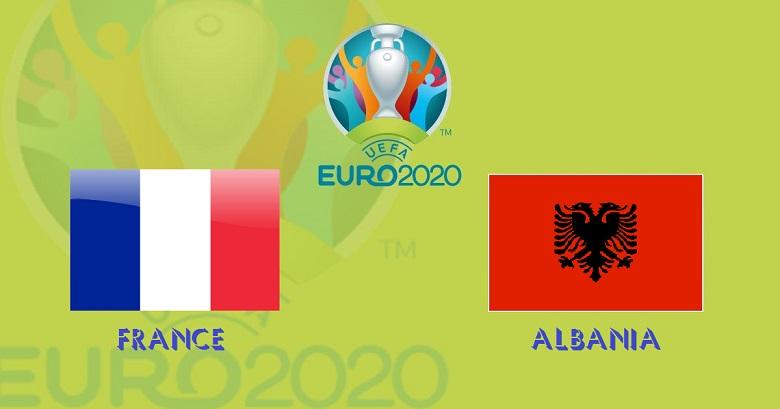 Soi-keo-bong-da-Pháp-vs-Albania-5