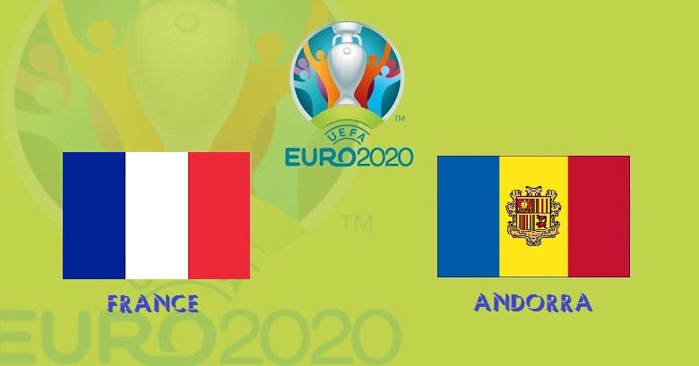 Soi-keo-bong-da-Pháp-vs-Andorra-5