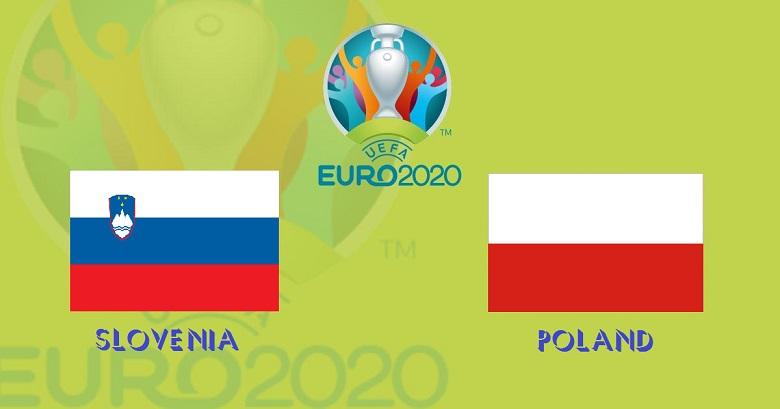 Soi-keo-bong-da-Slovenia-vs-Ba-Lan-5