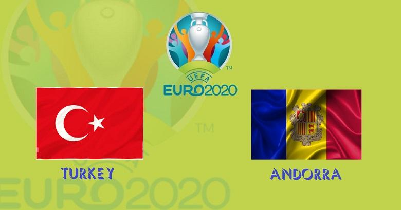 Soi-keo-bong-da-Thổ Nhĩ Kỳ-vs-Andorra-5