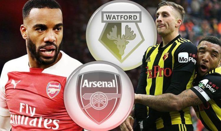 Soi-keo-bong-da-Watford-vs-Arsenal-5