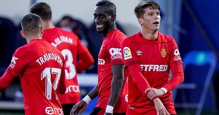 Nhận định bóng đá Mallorca vs Villarreal 19h00 ngày 19/09 - La Liga