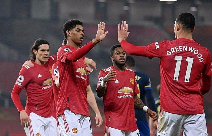 Nhận định bóng đá Manchester Utd vs Aston Villa 18h30 ngày 25/09 - Ngoại hạng Anh