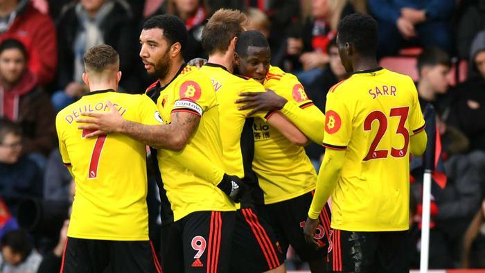 Nhận định bóng đá Norwich vs Watford 21h00 ngày 18/09 - Ngoại hạng Anh