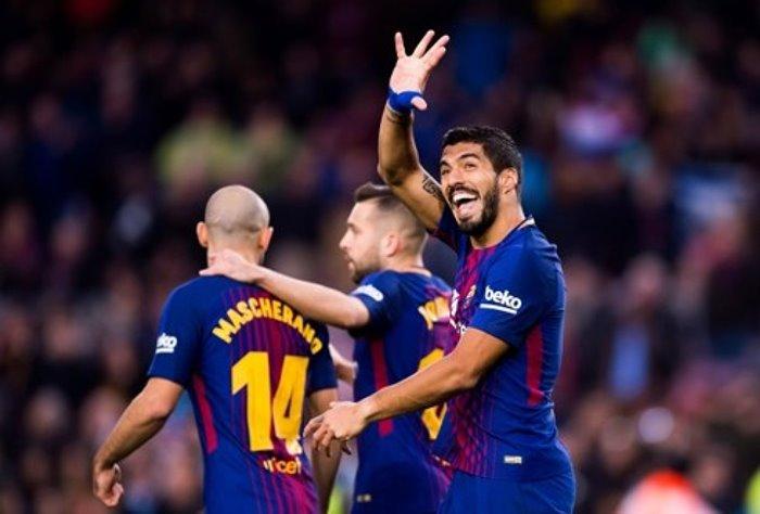 Nhận định bóng đá Sevilla vs Levante 19h00 ngày 24/10 - La Liga